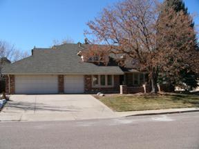 Property for sale at 7735 S Hudson Court, Centennial,  Colorado 80122