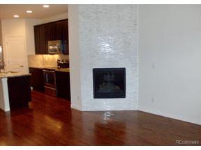 Property for sale at 5835 South Vivian Street, Littleton,  Colorado 80127