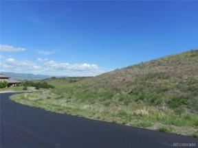 Property for sale at 5273 Aspen Leaf Drive, Littleton,  Colorado 80125