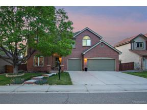 Property for sale at 1051 Beacon Hill Drive, Highlands Ranch,  Colorado 80126