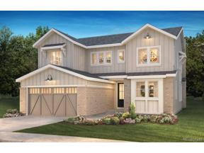 Property for sale at 6636 Barnstead Drive, Castle Pines,  Colorado 80108