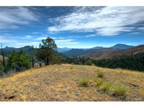 Property for sale at 31266 Half Peak Trail, Pine,  Colorado 80470