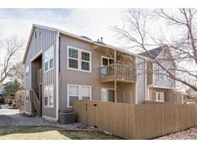Property for sale at 9686 W Chatfield Avenue C, Littleton,  Colorado 80128