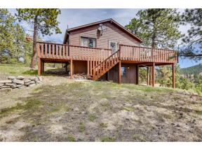 Property for sale at 13830 S Beech Street, Pine,  Colorado 80470