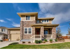 Property for sale at 3925 West 149th Avenue, Broomfield,  Colorado 80023