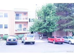 Property for sale at 451 Golden Circle 112, Golden,  Colorado 80401