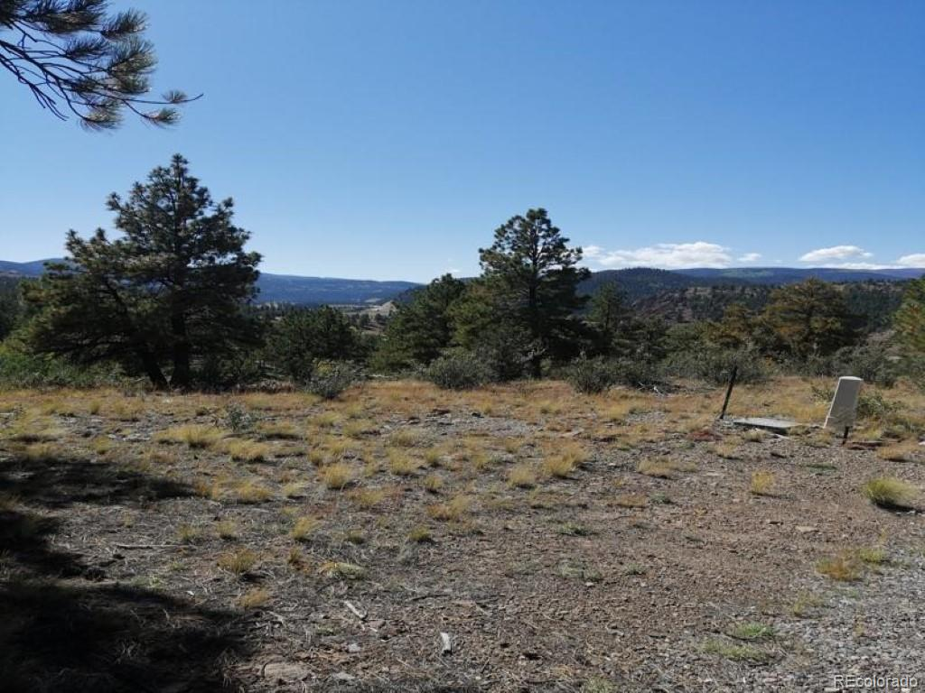 Photo of home for sale at 598 Skyline Drive N, South Fork CO