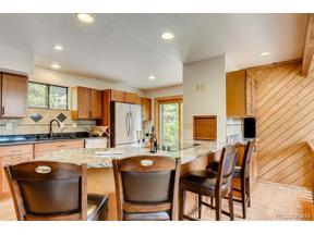 Property for sale at 5425 US Highway 285, Morrison,  Colorado 80465