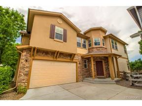 Property for sale at 11920 East Fair Avenue, Greenwood Village,  Colorado 80111