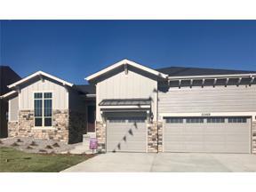 Property for sale at 22469 E Eads Circle, Aurora,  Colorado 80016