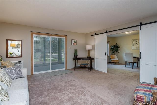 Photo of home for sale at 13635 Bates Avenue E, Aurora CO