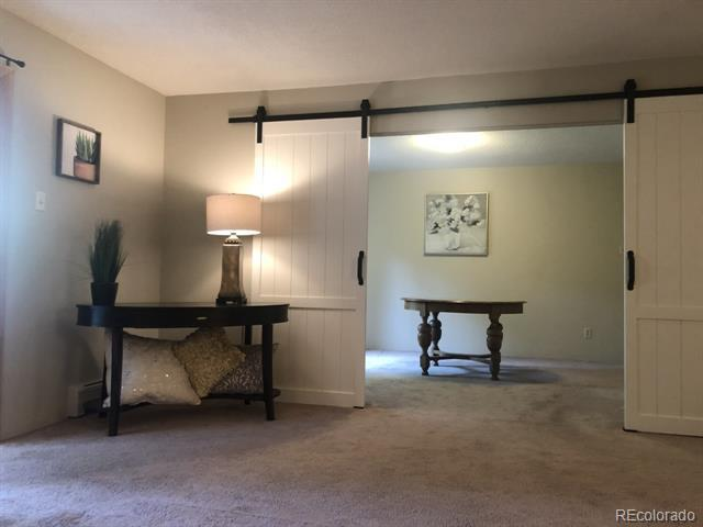 Photo of home for sale at 13635 Bates Avenue E, Aurora CO