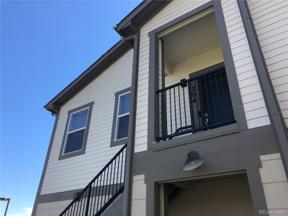 Property for sale at 4771 Copeland Circle 204, Highlands Ranch,  Colorado 80126