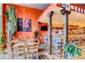 Property for sale at 9740-9746 E Colfax Avenue, Aurora,  Colorado 80010