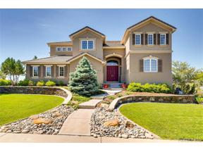 Property for sale at 19328 East Fair Drive, Aurora,  Colorado 80016