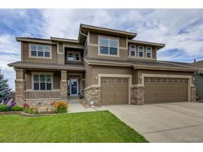 Property for sale at 14349 Fillmore Street, Thornton,  Colorado 80602