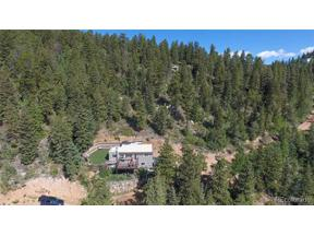 Property for sale at 31307 Kings Valley, Conifer,  Colorado 80433