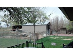 Property for sale at 10585 West 72nd Avenue, Arvada,  Colorado 80005
