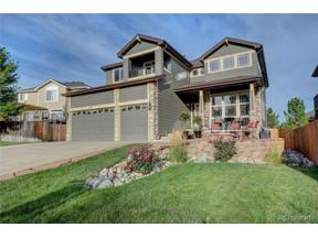 Property for sale at 6619 South Newland Court, Littleton,  Colorado 80123