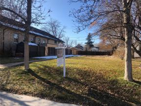 Property for sale at 3075 S Pennsylvania Street, Englewood,  Colorado 80113