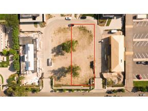 Property for sale at 2628 E Cedar Avenue, Denver,  Colorado 80209