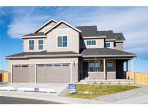 Property for sale at 219 Merrimack Place, Castle Pines,  Colorado 80108