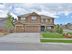 Property for sale at 6746 South Biloxi Court, Aurora,  Colorado 80016