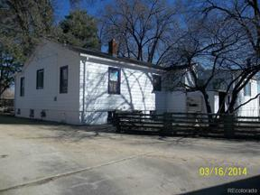 Property for sale at 7025 Kipling Street, Arvada,  Colorado 80004