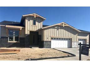 Property for sale at 22569 E Eads Circle, Aurora,  Colorado 80016