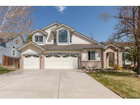 Property for sale at 7443 La Quinta Lane, Lone Tree,  Colorado 80124