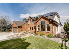 Property for sale at 4056 Simms Street, Wheat Ridge,  Colorado 80033
