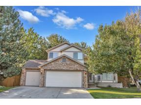 Property for sale at 729 Paschal Drive, Lafayette,  Colorado 80026