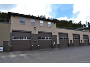 Property for sale at 29340 Industrial Way 411, Golden,  Colorado 80439