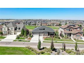 Property for sale at 7619 S Country Club Parkway, Aurora,  Colorado 80016