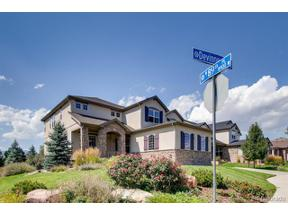 Property for sale at 8917 Devinney Street, Arvada,  Colorado 80005