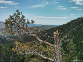Property for sale at 2500 Santa Fe Mountain Drive, Evergreen,  Colorado 80439