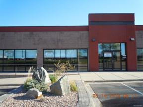 Property for sale at 6709 W Coal Mine Avenue, Littleton,  Colorado 80123