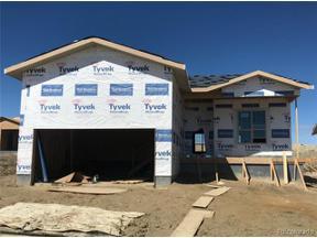 Property for sale at 8515 Shawnee, Aurora,  Colorado 80016