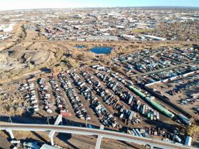 Property for sale at 5380 Brighton Boulevard, Denver,  Colorado 80216