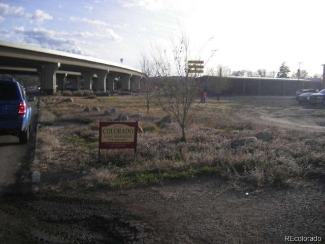 Photo of home for sale at n/a unassigned, Trinidad CO