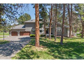 Property for sale at 2099 Island Lane, Evergreen,  Colorado 80439