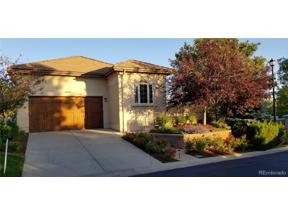Property for sale at 4741 S Atchison Court, Aurora,  Colorado 80015