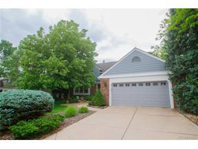 Property for sale at 5952 E Irish Place, Centennial,  Colorado 80112