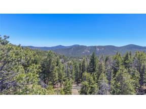 Property for sale at 32634 Lodge Pole Circle, Evergreen,  Colorado 80439
