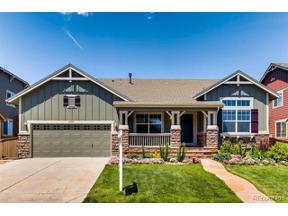 Property for sale at 14359 Fillmore Street, Thornton,  Colorado 80602
