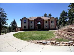 Property for sale at 24140 US Highway 40, Golden,  Colorado 80401