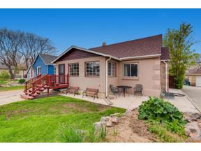 Property for sale at 3733 Sheridan Boulevard, Wheat Ridge,  Colorado 80212