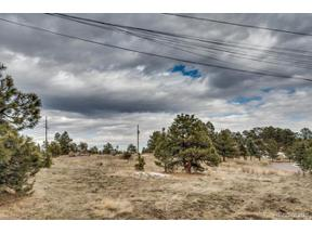 Property for sale at 22085 Panorama Drive, Golden,  Colorado 80401