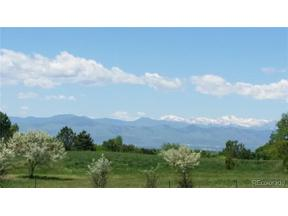 Property for sale at 5950 East Belleview Avenue, Greenwood Village,  Colorado 80111