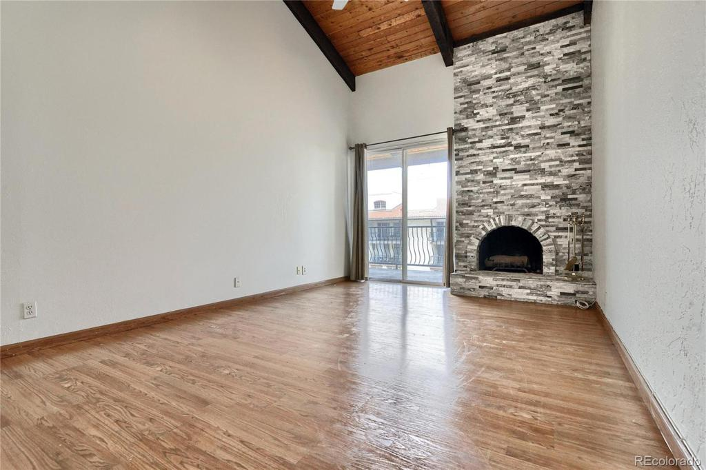 Photo of home for sale at 805 29th Street, Boulder CO